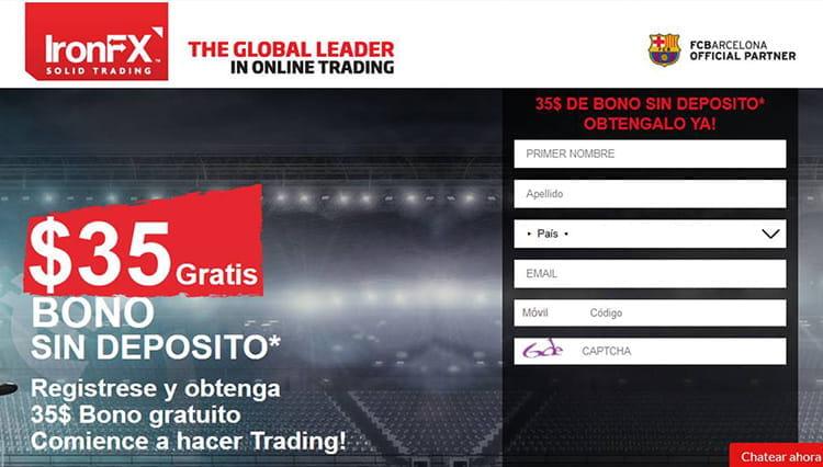 Bonos sin deposito 2019 forex