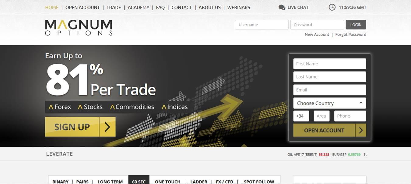 Interactive brokers api python example